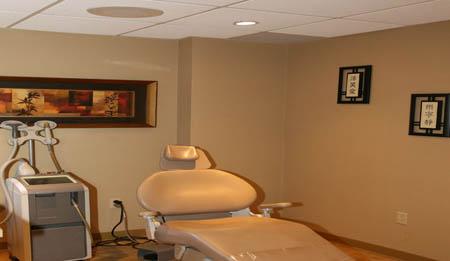 Orlando Dentist