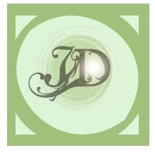 3d Skin Rejuvenation Jackson Dermatology Pllc